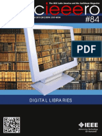 NoticIEEEro_84.pdf