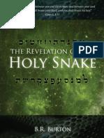 The Holy Snake