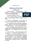 Bhakti-joga (Polish edition)
