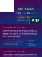 SISTEMAS SATELITALES.pptx
