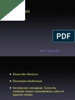 relatividad 1.pdf