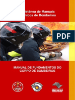 Manual de Fundamentos