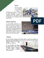 COMPOSICION GIMNASTICA.docx