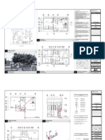 Proyecto Casa Habitacion 2N