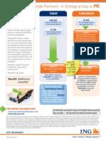 CDMaxFlyer SinglePremium Consumer