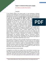 15-apostilademissointegraliii-130914123613-phpapp02