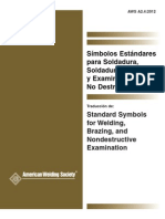 AWS 2.4 Español.pdf