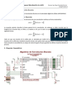 DSP Guia 5 Convolucion Discreta