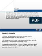 his_ppt10