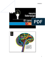 Neuroliderazgo Galicia2013- COMPLETO