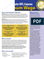 2013Minimum Wage Flyer.pdf