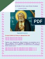 24691863-Acatistul-Sfantului-Serafim-de-Sarov-mare-făcător-de-minuni-2-ianuarie-19-iulie