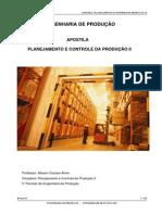 Planejamento_e_Controle_da_Produção_II_(Alisson_Canaan_Alvim).pdf