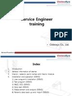 3.Osteosys_ DT service_training (English).pptx