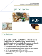 tecnolgiadequeso1-090404171810-phpapp02