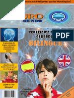 Revista Neuro Mundo