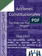 Presentacion Acc Const1