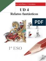 UD 04 Apuntes