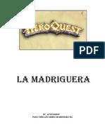 La madriguera.pdf