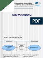 89723076-Aula2-Toxicodinamica