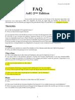 FAQ_AdG_V2_16-04-2013