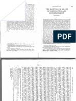 Muslim Studies part five