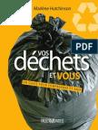 76589205-Dechets