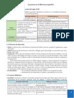 Lc3 Literatura11