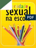Diversidade sexual na escola.pdf