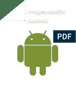 Curso de Programacion Android