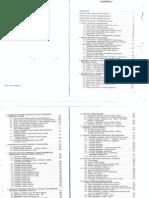 136421714-Tehnička-dijagnostika