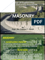 Masonry.pptx