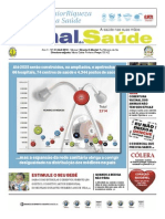 Jornal de Saude.pdf