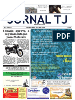 Edição 61 _online