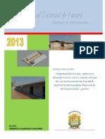 Pip Ie Pucara 031013
