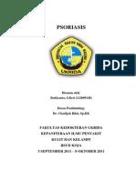70361907-Psoriasis-Complete.pdf