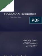 Markman Ch1 2(a)