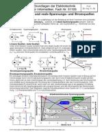 Hilfsb 008 GET Ideale und lineare Quellen 5105 Informatiker 002.pdf