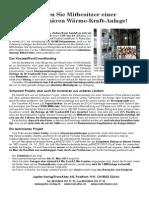 E-Cat-G-Projekt 075.pdf