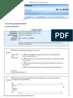 256599-142_ Act 3 _ Reconocimiento Unidad 1