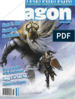 Dragon Magazine 345