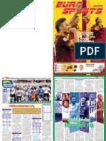 Euro Sports_4-76.pdf