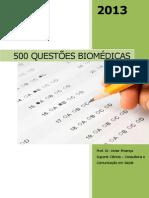500-questc3b5es-biomc3a9dicas