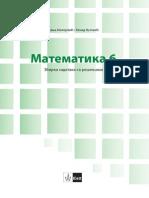 Matematika_6_Zbirka_zadataka