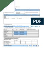 h)FormularioUnico-Anexo D-Autoliquidación