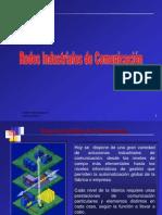 Curso Redes Industriales-2