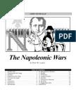 NapoleonicWars(traducción)