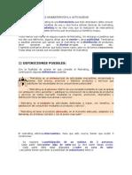 EL MARKETING EN LA ACTUALIDAD.docx