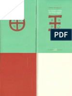 2004-Robert Bringhurst-La Forma Solida Del Linguaggio
