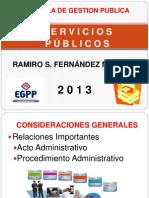 SERVICIOS PUBLICOS 1.pptx